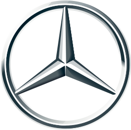 13857 in addition Audi A5 Sportback besides Koenigsegg Car Logo furthermore First York Park Ride together with 2543315666. on mercedes benz logo images